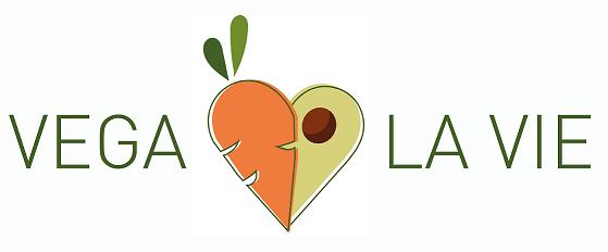 Vega la vie logo